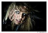 elegancephoto-d88_5482-2