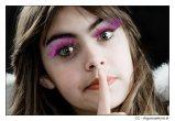 elegancephoto-dsc_105833