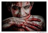 Gothique - Vampire