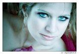 elegancephoto-d88_7170-2